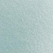 Turquoise Blue Powder Frit System 96 (8.5 oz. jar)