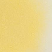 Yellow Opal Powder Frit System 96 (8.5 oz. jar)