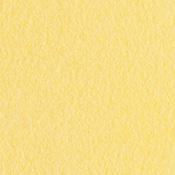 Sunflower Powder Frit System 96 (8.5 oz. jar)
