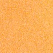 Orange Opal Powder Frit System 96 (8.5 oz. jar) by OGT