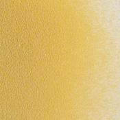 Marigold Opal Powder Frit System 96 (8.5 oz. jar)