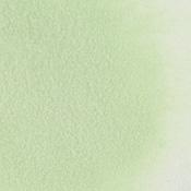 Fern Green Opal Powder Frit System 96 (8.5 oz. jar)