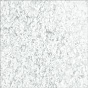 4 lb. Jar White Fine Frit System 96
