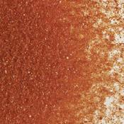 Red Opal Fine Frit System 96 (8.5 oz. jar)