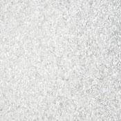4 lb. Jar Clear Iridized Medium Frit System 96