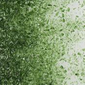 4 lb. Jar Aventurine Green Medium Frit System 96