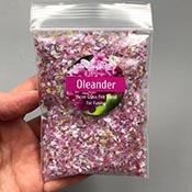Oleander 96 COE Frit Blend (4 oz.)