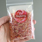 Bayberry 96 COE Frit Blend (4 oz.)