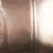 Copper Foil Sheet 1.25 mil