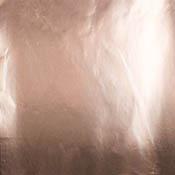 Black-Backed Copper Foil Sheet