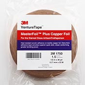 Copper Foil Tape (1/2 in.) 1.5 mil