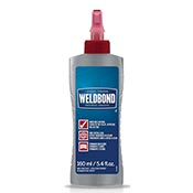 Weldbond Adhesive (14.2 oz.)