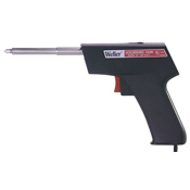 Soldering Gun 150W with 700 degree 3/16 in. tip