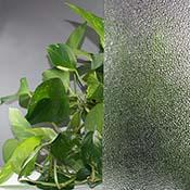 Wissmach 90 Clear Dew Drop 3mm Fusible