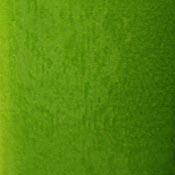 Medium Yellow Green Mystic