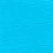 Medium Copper Blue
