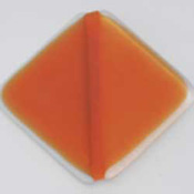 Wissmach 90 Coral (striker) Fusible