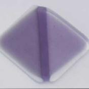 Wissmach 90 Violet Fusible