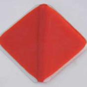 Wissmach 90 Orange-Red