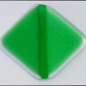 Wissmach 90 Green Fusible