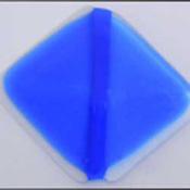 Wissmach 90 Blue Fusible
