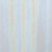 Wissmach 96 COE White Luminescent Fusible