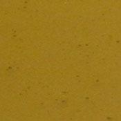 Wissmach 96 COE Cinnamon Transparent Fusible