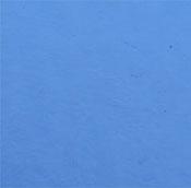 Wissmach 96 COE Saphire Blue Transparent Fusible