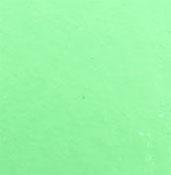 Wissmach 96 COE Garden Green Transparent Fusible