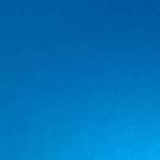 Wissmach 96 Sea Blue Transparent Fusible
