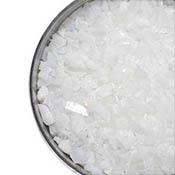 White Opal Coarse Frit 96 COE