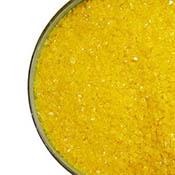 Gold Tone Opal Medium Frit 96 COE