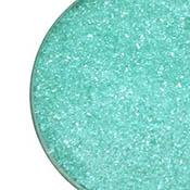 Emerald Coast Transparent Fine Frit 96 COE
