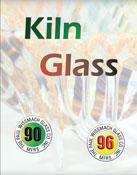 Wissmach Kiln Glass Catalog