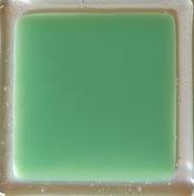Y96 Teal Opal Fusible 96 COE