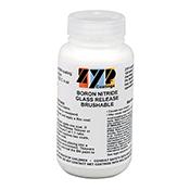 ZYP Brushable Boron Glass Release - 8 oz.